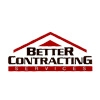 Better Contracting Services